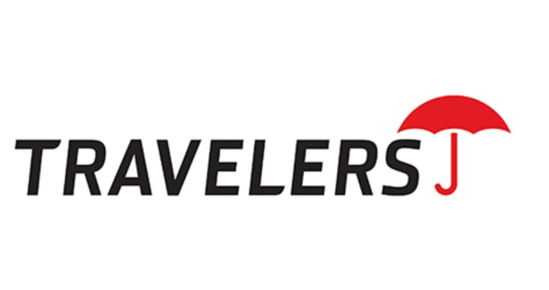 travelers insurance review photo - 1
