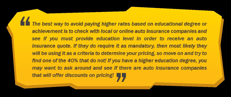 triple a auto insurance quote photo - 1