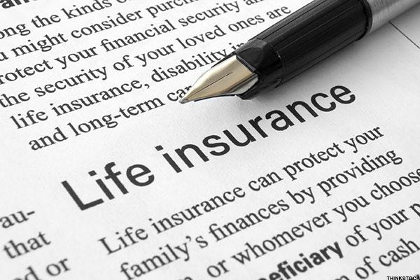 tsc direct insurance photo - 1