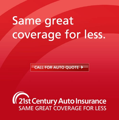 twentyfirst century insurance photo - 1