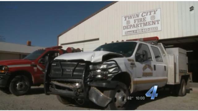 twin city fire insurance company photo - 1