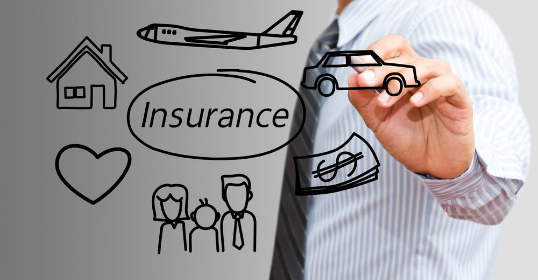 types of life insurance photo - 1