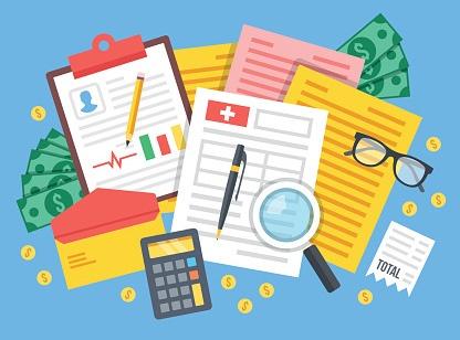 ucr health insurance photo - 1