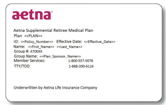 united healthcare vision insurance photo - 1