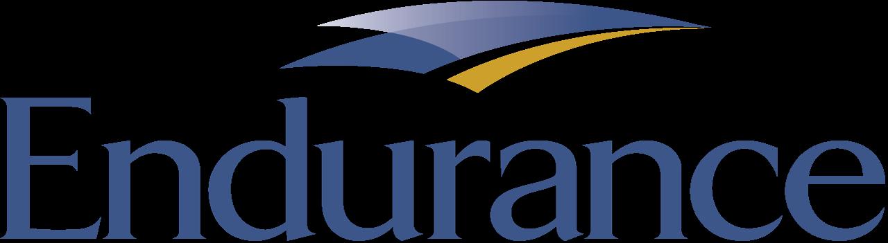 united specialty insurance company photo - 1