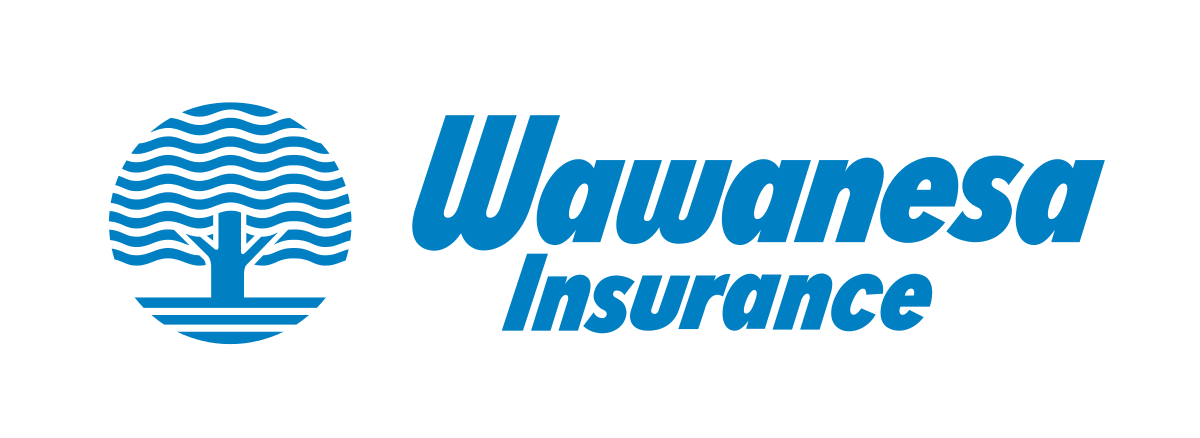 united states life insurance company photo - 1