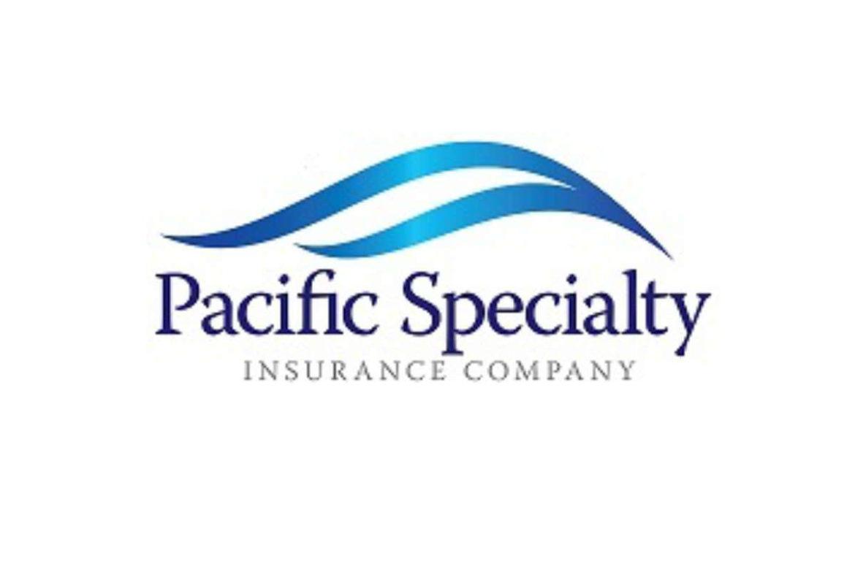 us specialty insurance company photo - 1