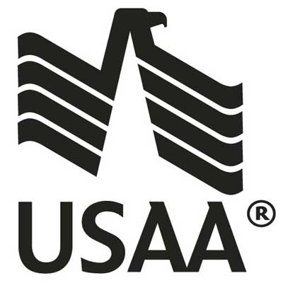 usaa homeowners insurance coverage photo - 1