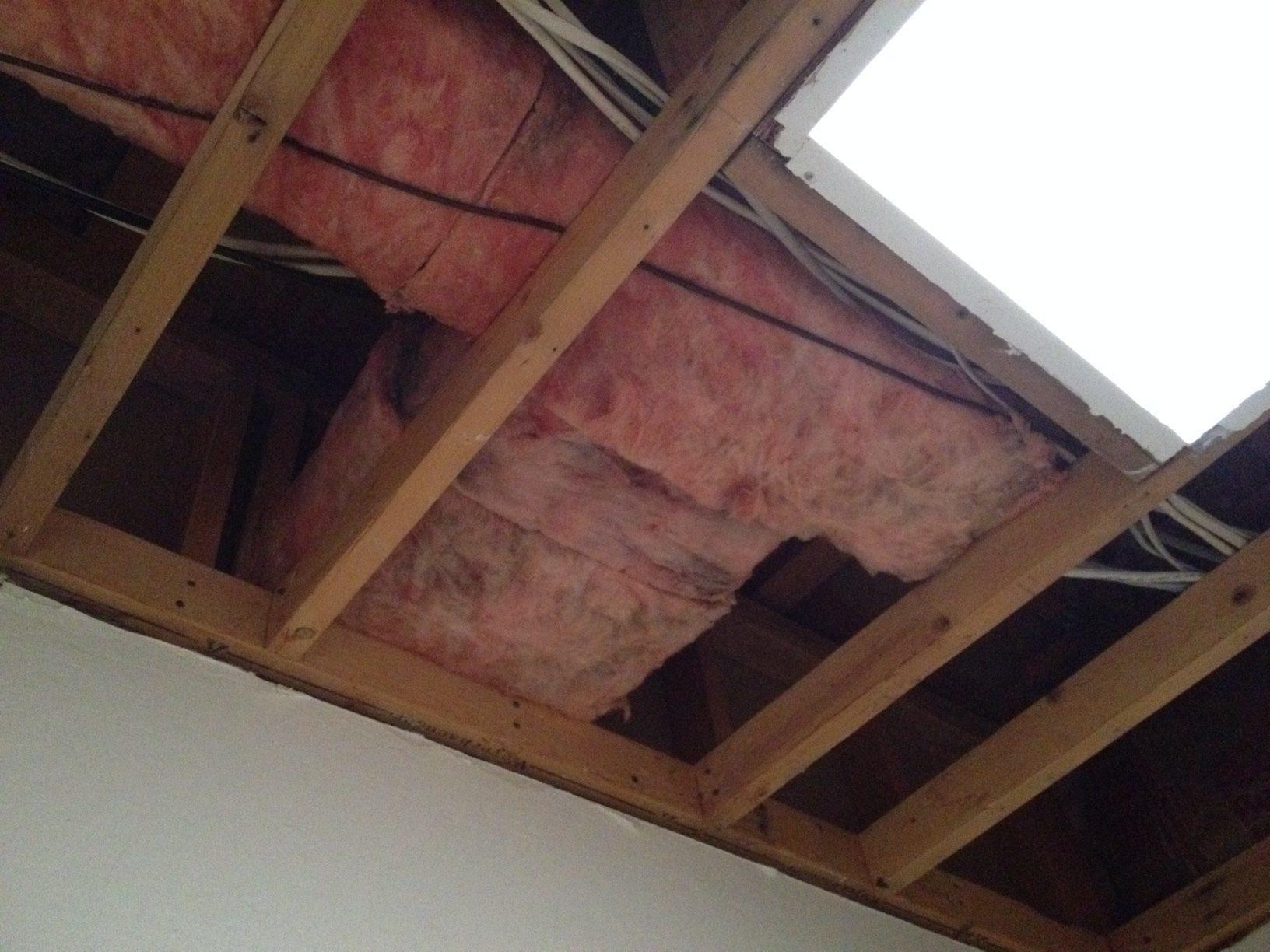 usaa homeowners insurance reviews photo - 1