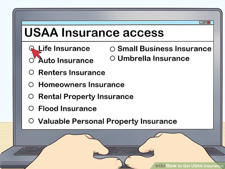 usaa renters insurance coverage photo - 1
