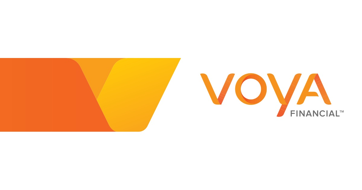 voya insurance and annuity company photo - 1