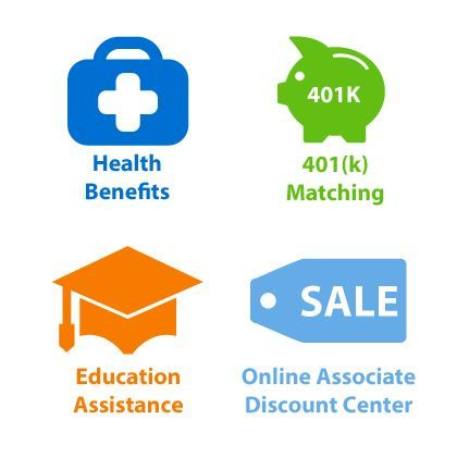 walmart health insurance for employees photo - 1