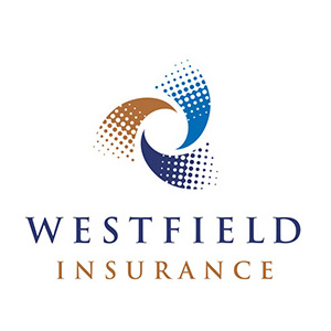 westfield insurance reviews photo - 1