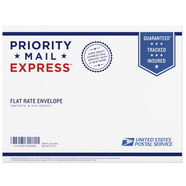what does usps insurance cover photo - 1