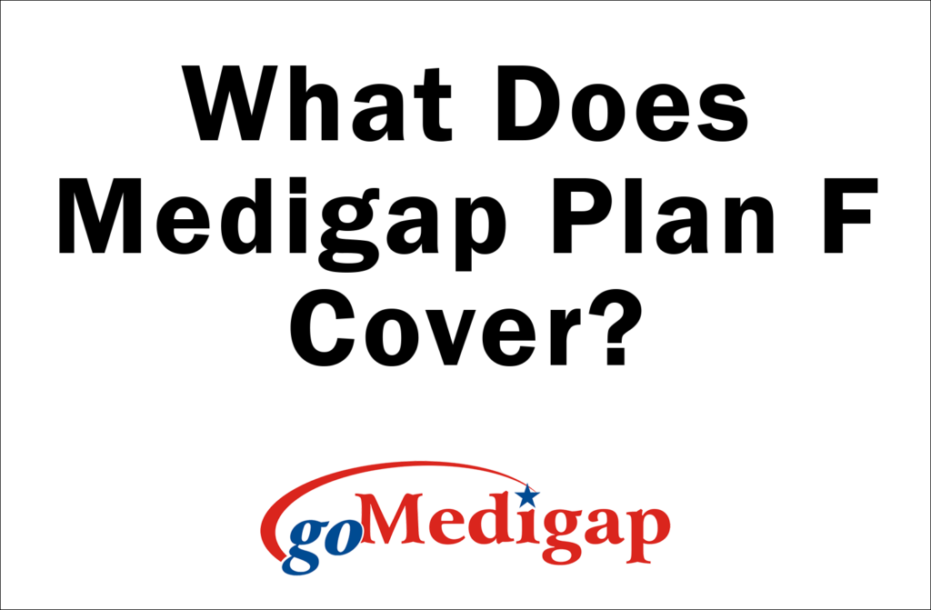 what is gap insurance and what does it cover photo - 1