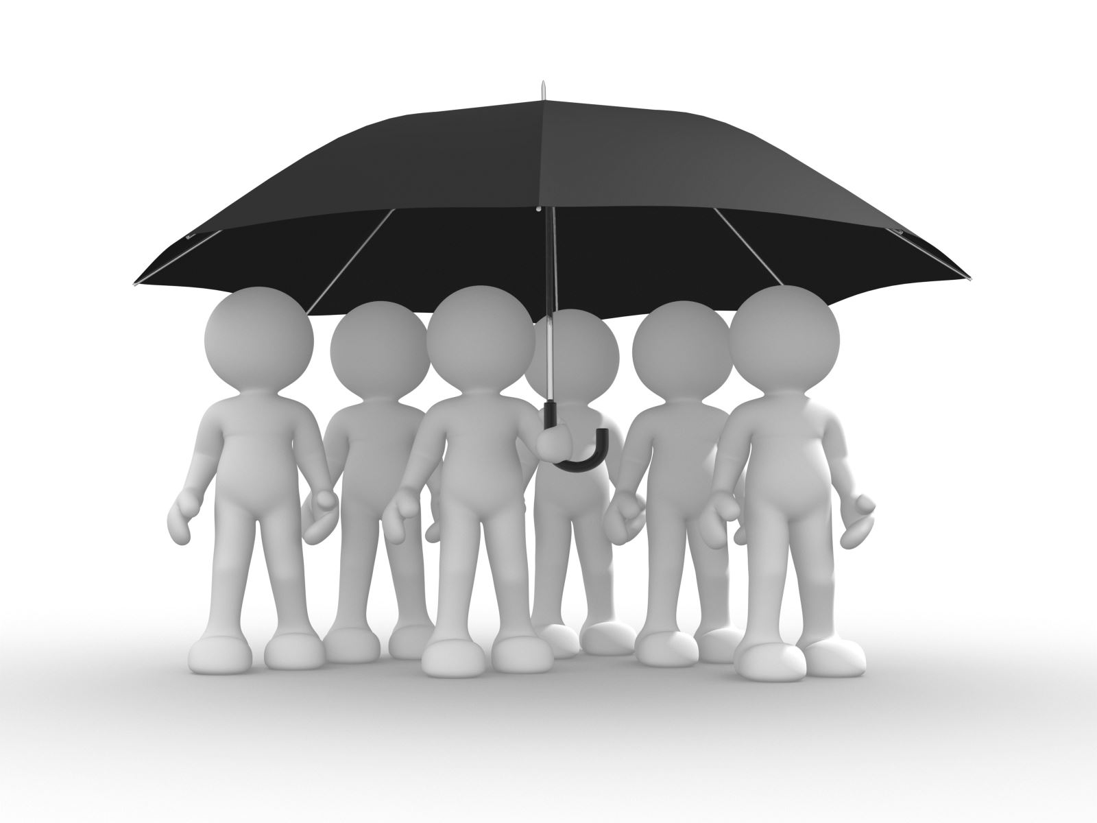 what is the purpose of life insurance photo - 1