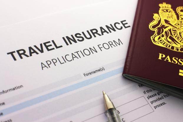 what is trip insurance photo - 1