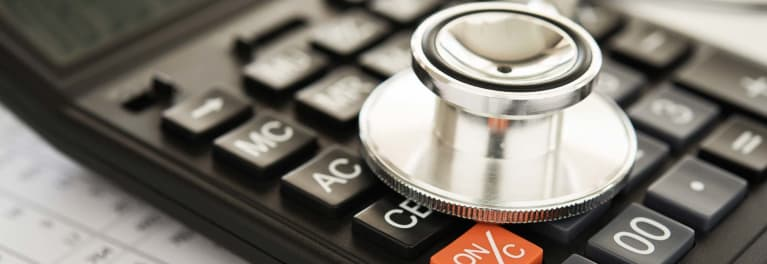 what to do if you can t afford health insurance photo - 1