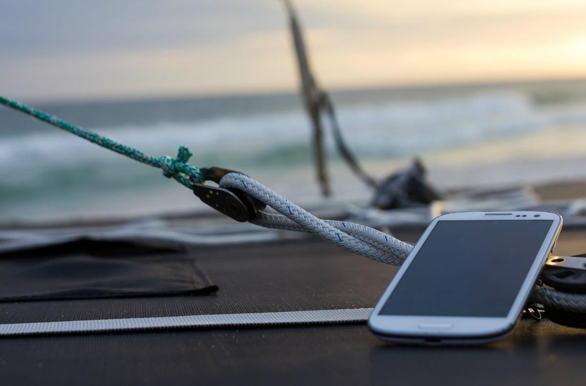 world nomad travel insurance photo - 1