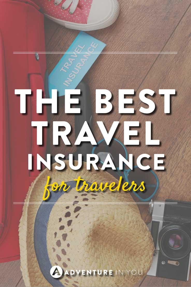 world nomads travel insurance reviews photo - 1